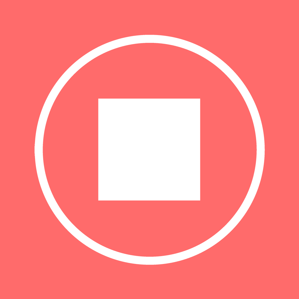 DictaNote by Sean Singh icon