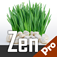 Zen music for relaxation and meditation - Amazing portable Zen garden nature sounds deep sleep