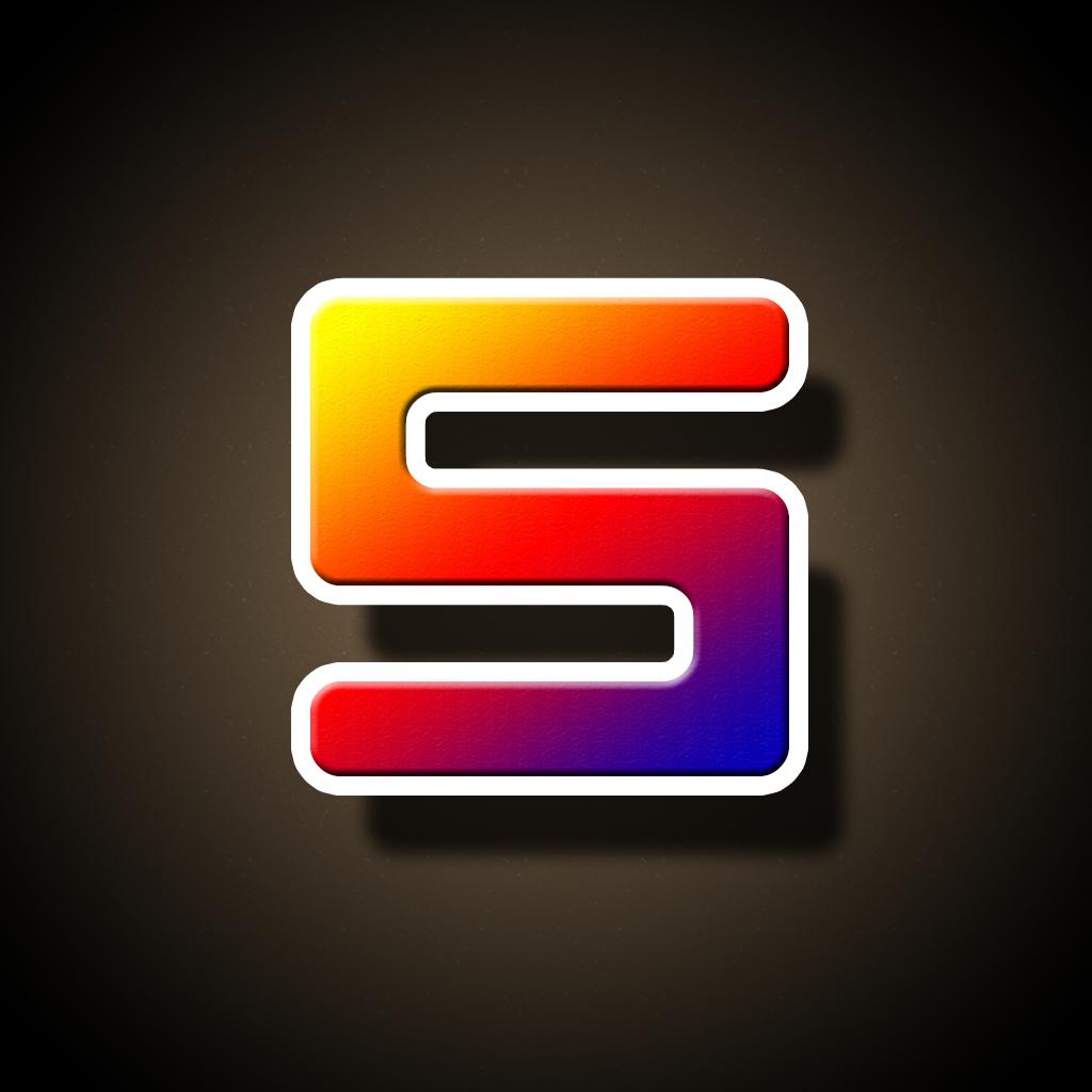 Squarix (AppStore Link)