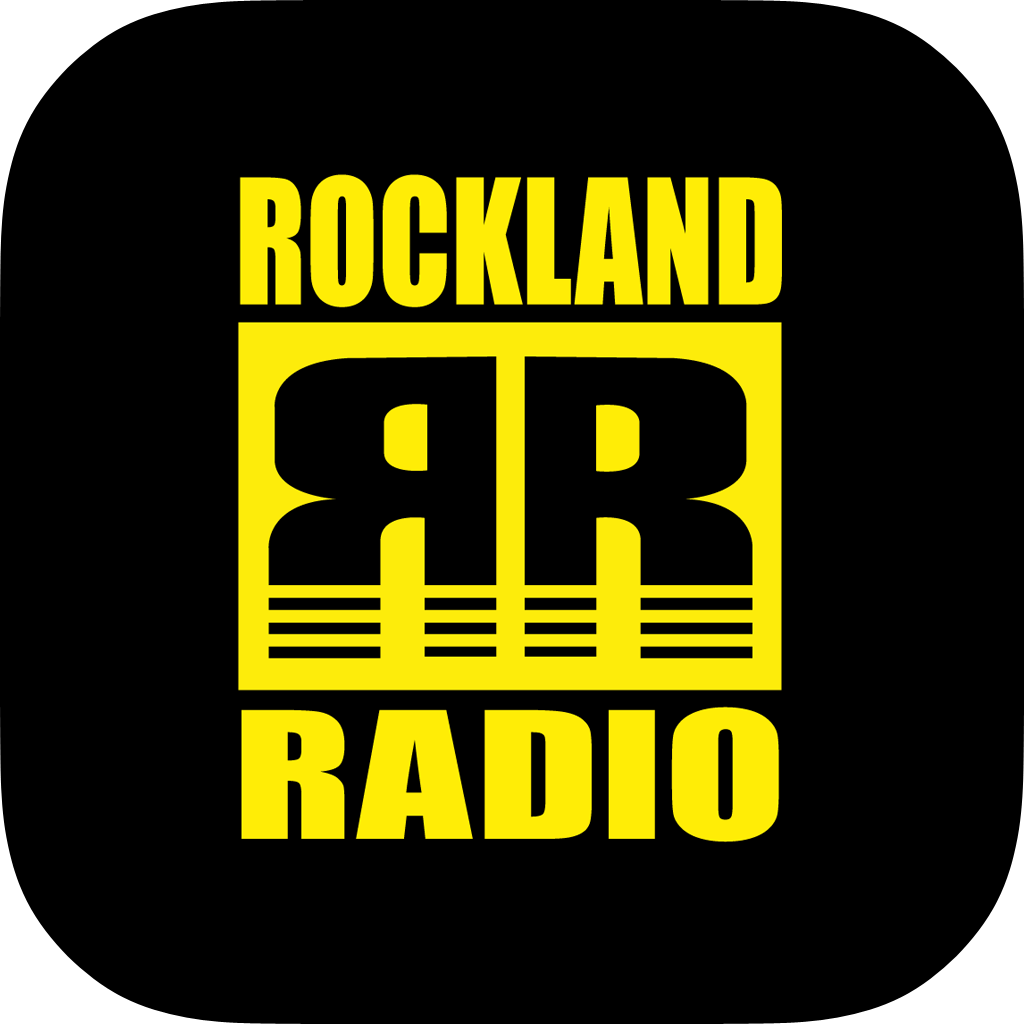 get rockland radio 4 1 for iphone android ios windows phone